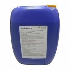 Теплоноситель Antifrogen L, 20л