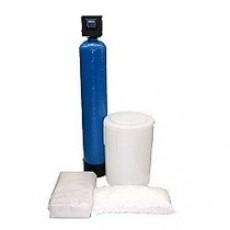 Фильтр для умягчения воды LM1G-FM
