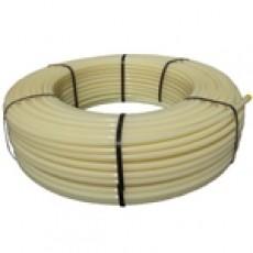 Труба для теплого пола из сшитого полиэтилена PE-Xc 16х2,0