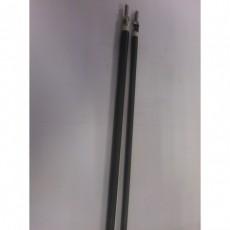 ТЭН 1,5 300 Вт (комплект)