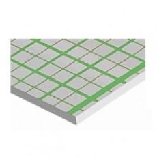 Теплоизоляционные листы для теплого пола