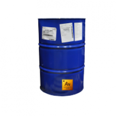 Теплоноситель Antifrogen L, 206л