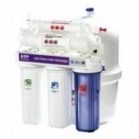 Фильтр для питьевой воды RO905-550-EZ