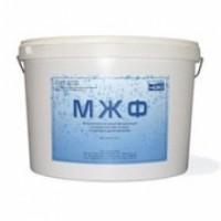 МЖФ (ведро 13л/18 кг)
