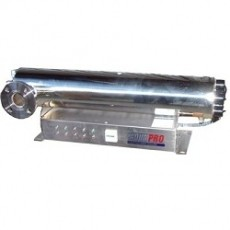 Уф-стерилизатор UV24GPM